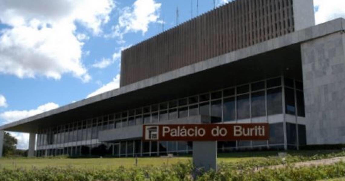 Ministério Público pede informações sobre a capacidade dos hospitais do DF