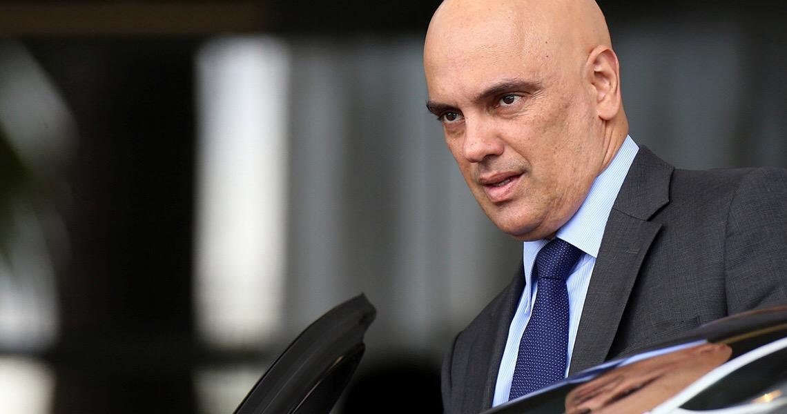 Bolsonaro acata ordem do Supremo e revoga nomeação de Ramagem para chefia da PF