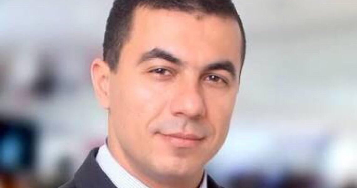 Justiça absolve acusados de extorquir deputado Luiz Miranda por falta de provas