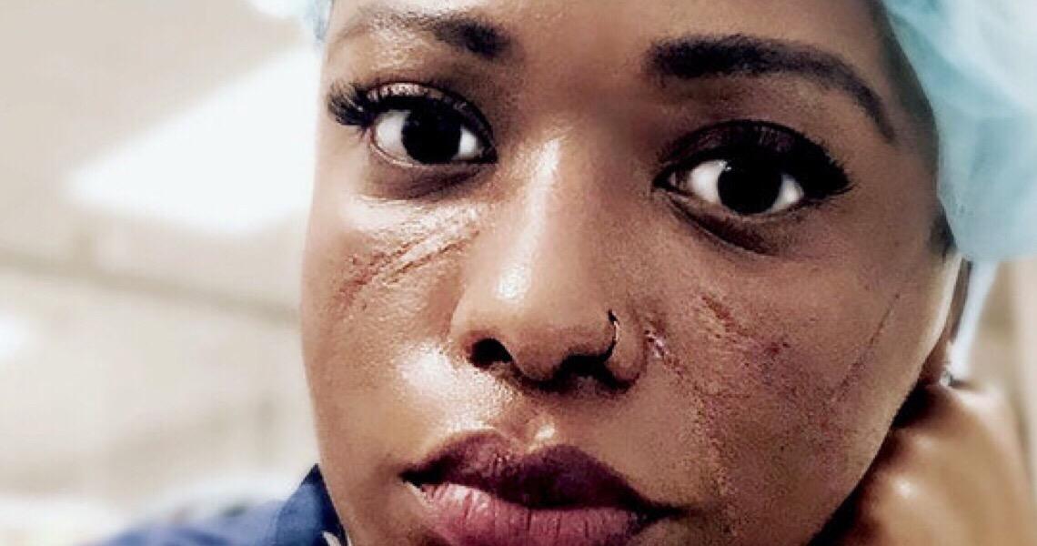 Dove homenageia profissionais que lutam contra a covid-19 e doa R$ 1 milhão em produtos