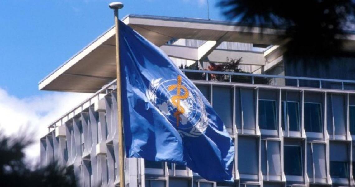 Diplomacia recebe ataques de Bolsonaro com mistura de chacota e preocupação