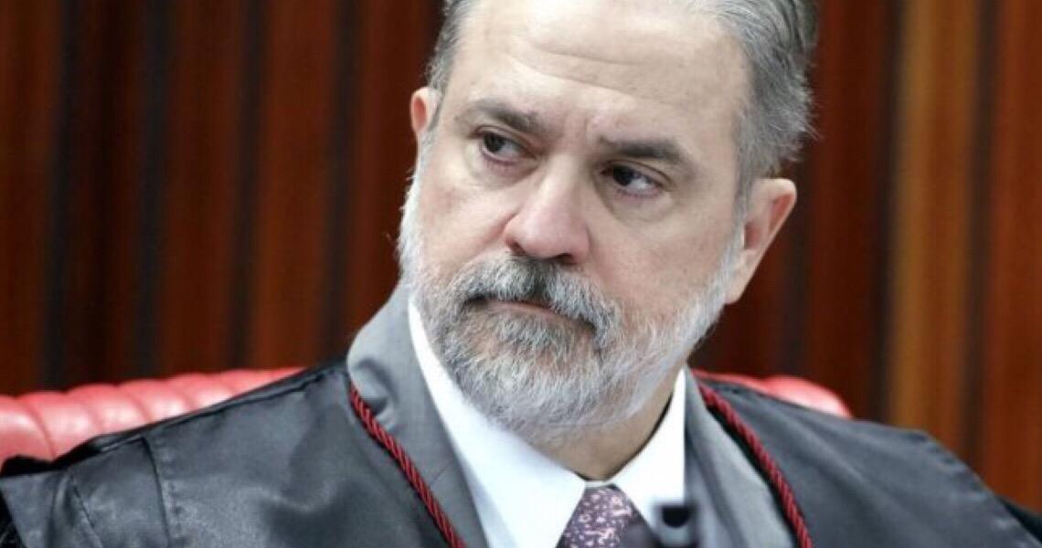 Após Moro citar ação intimidatória, PGR diz que inquérito visa apurar fatos