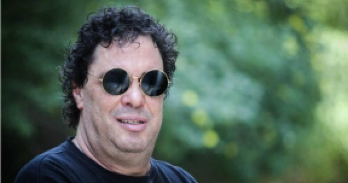 Casagrande apoia Raí, critica Caio Ribeiro e afirma ser contra a volta do futebol no momento