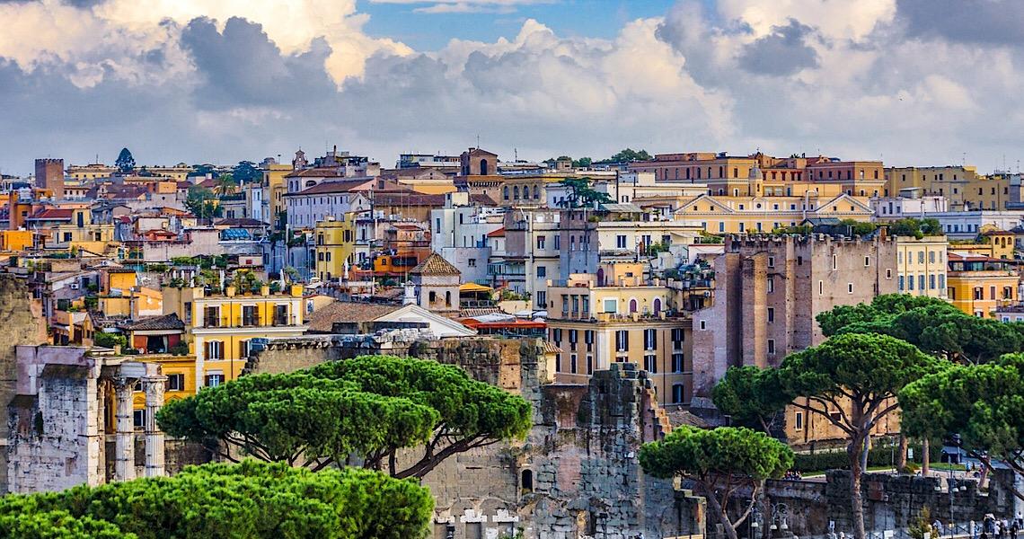 Itália bate recorde diário de número de pessoas curadas