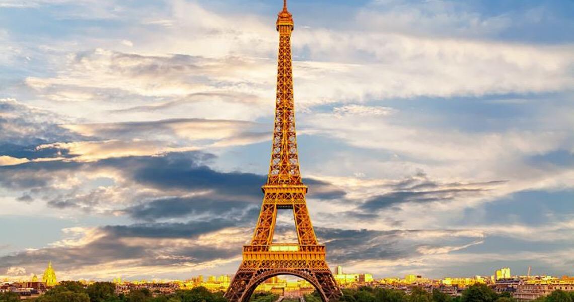 Governo francês vai impor quarentena obrigatória para quem chegar ao país
