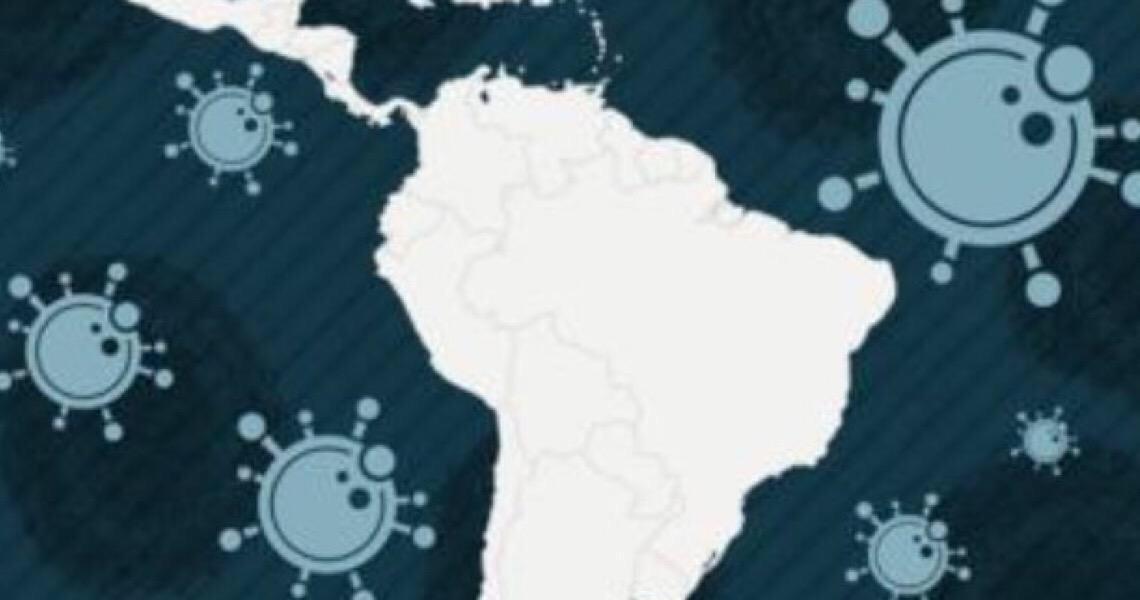 Brasil tem 42.991 pacientes recuperados do coronavírus, diz ministério