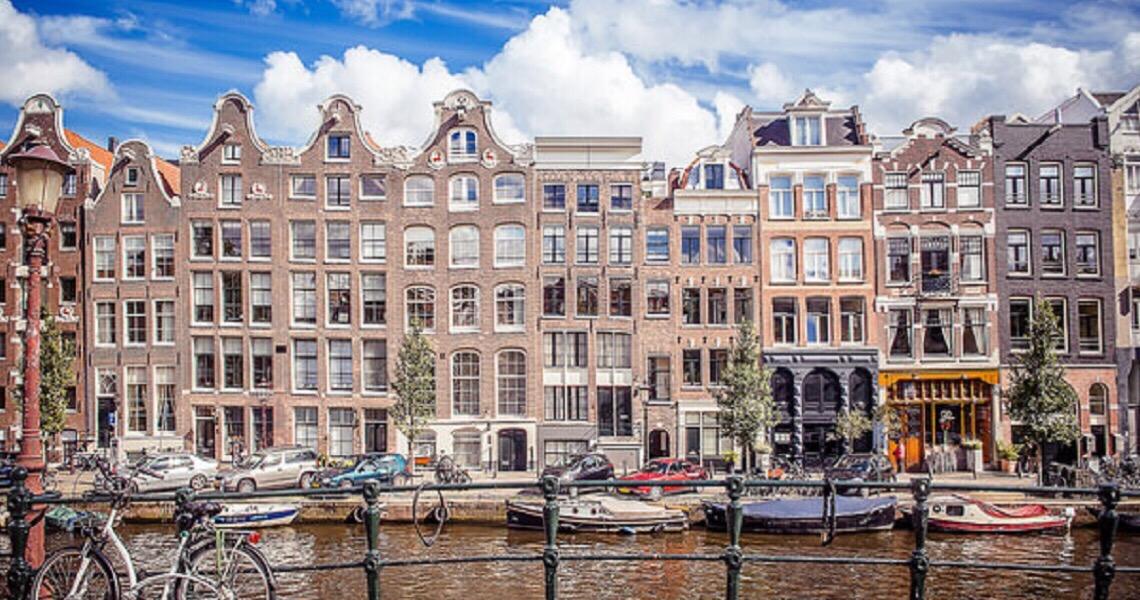 Holanda prepara modelo econômico para decrescer após pandemia