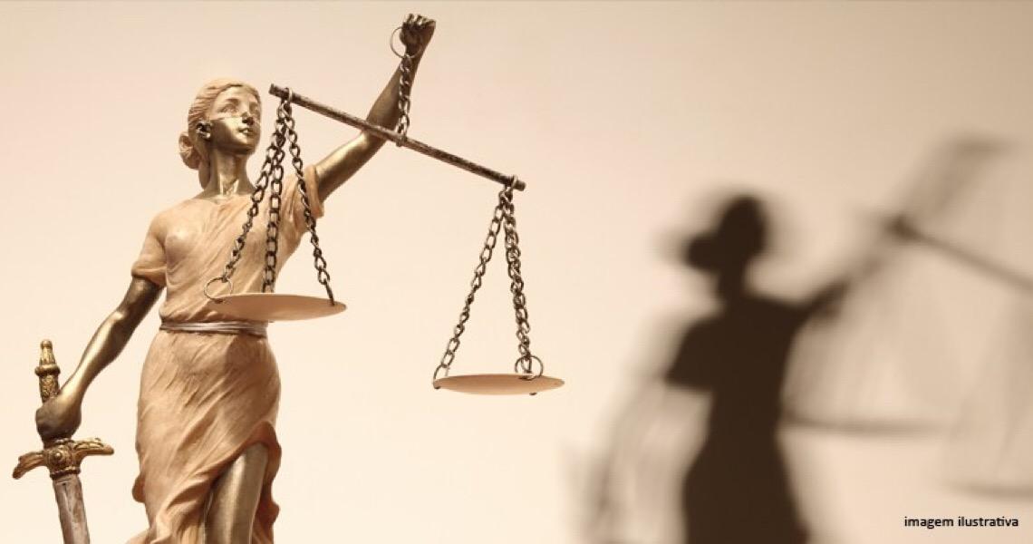 Justiça determina que governo apresente estruturação da Secretaria da Mulher do DF