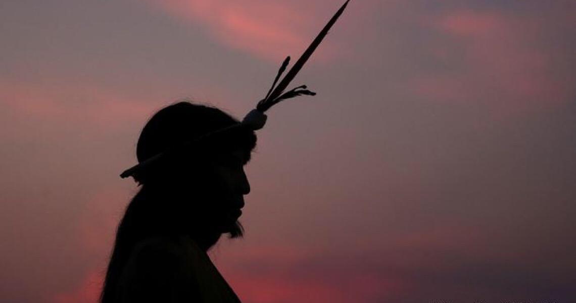 Indígenas da Amazônia lançam fundo para enfrentar covid-19