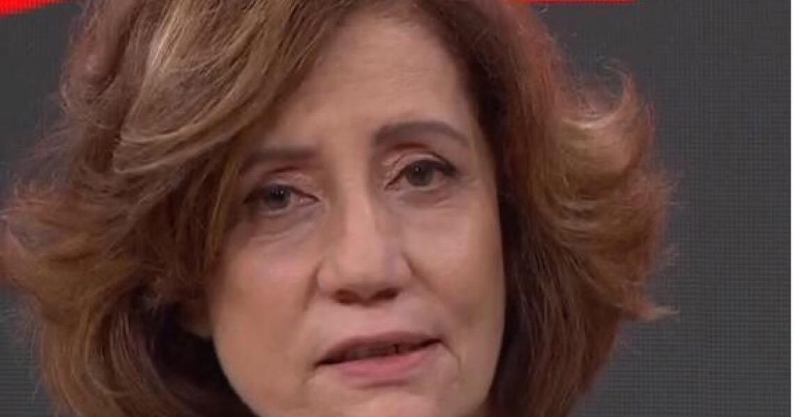 Agenda de Paulo Guedes está praticamente liquidada, diz Miriam Leitão