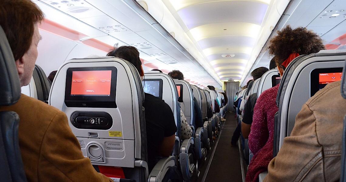 Em crise e com impacto da pandemia, Avianca Holdings pede recuperação judicial