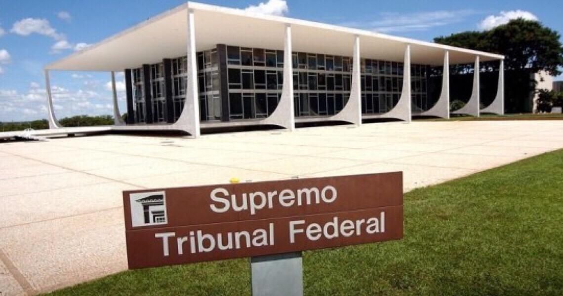 STF interrompe julgamento de decisão do TCU que tira R$ 10 bilhões do DF