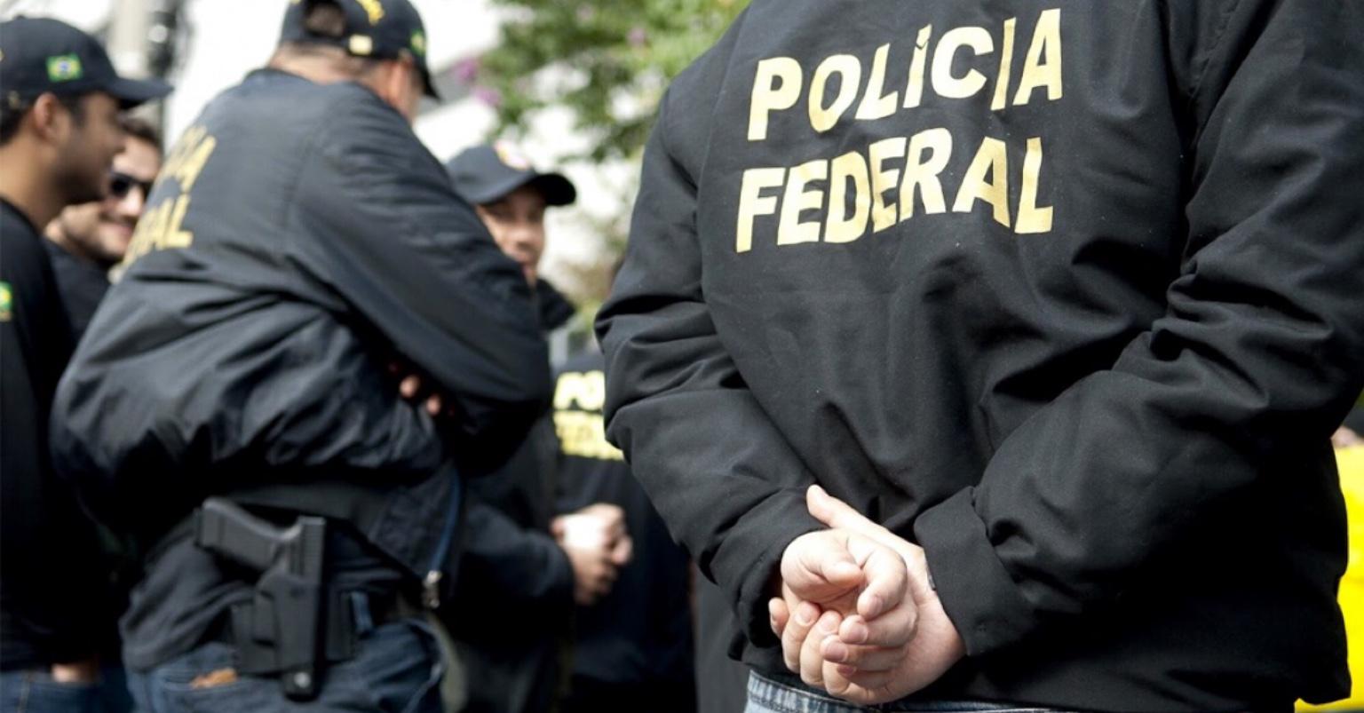 Polícia Federal deflagra operação que apura desvio de recursos públicos da educação no Piauí