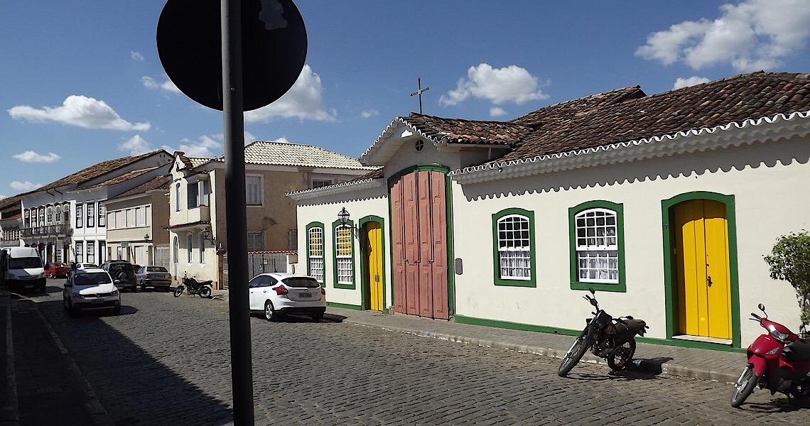 Turismo brasileiro já perdeu R$ 62,5 bi na pandemia, diz CNC