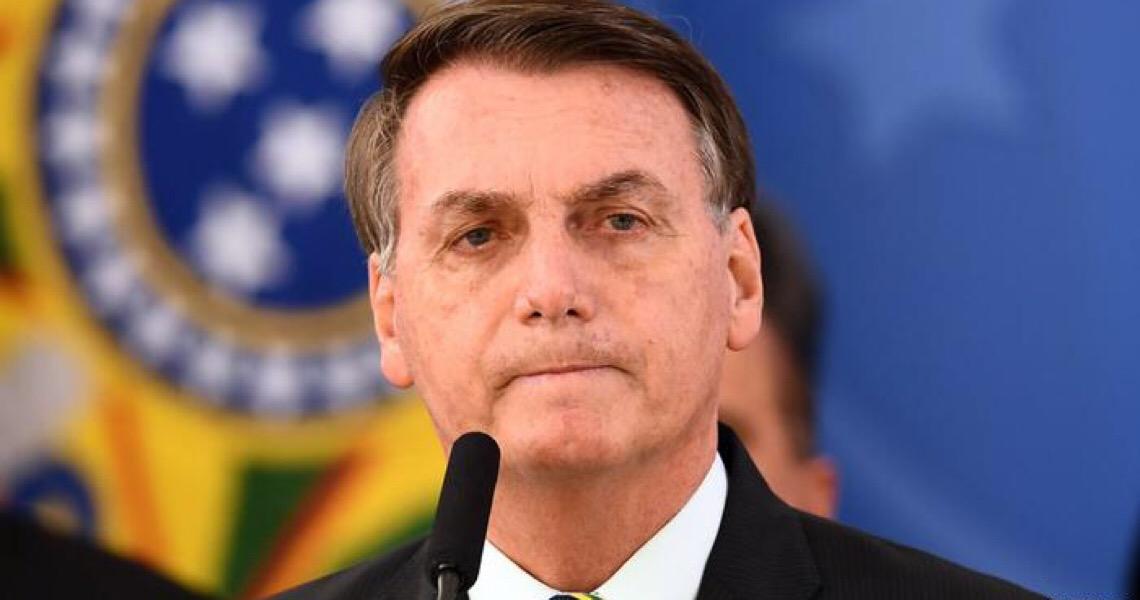 Vídeo de reunião aumenta pressão sobre Jair Bolsonaro