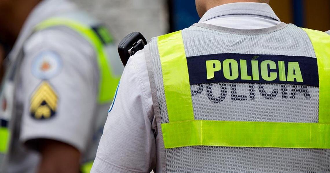 Senado autoriza aumento de policiais militares, civis e bombeiros do DF