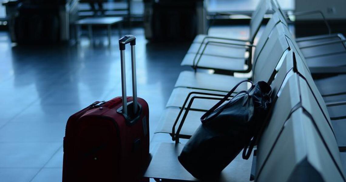 Coronavírus: Futuro das viagens promete grandes mudanças