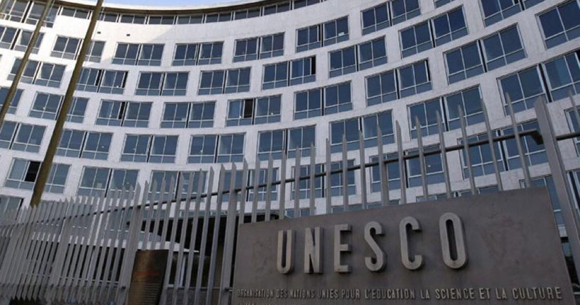 Empresa brasileira vence prêmio da UNESCO por usar inteligência artificial na educação
