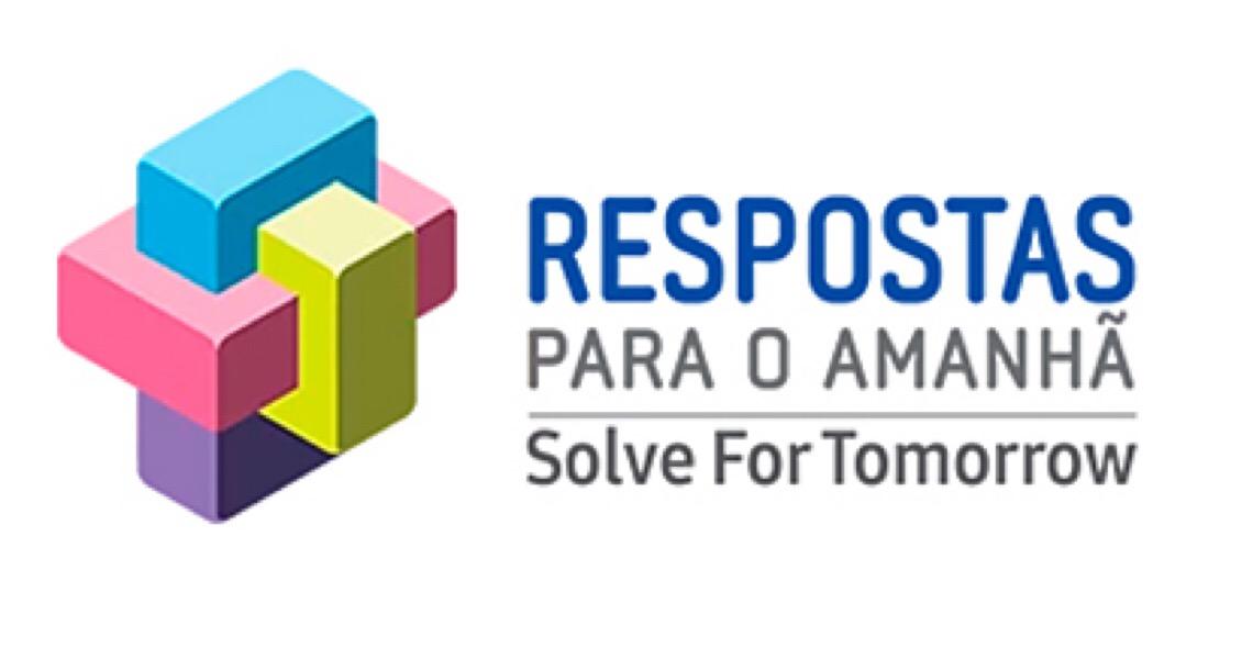 Prêmio Respostas para o Amanhã tem inscrições abertas até 10 de agosto