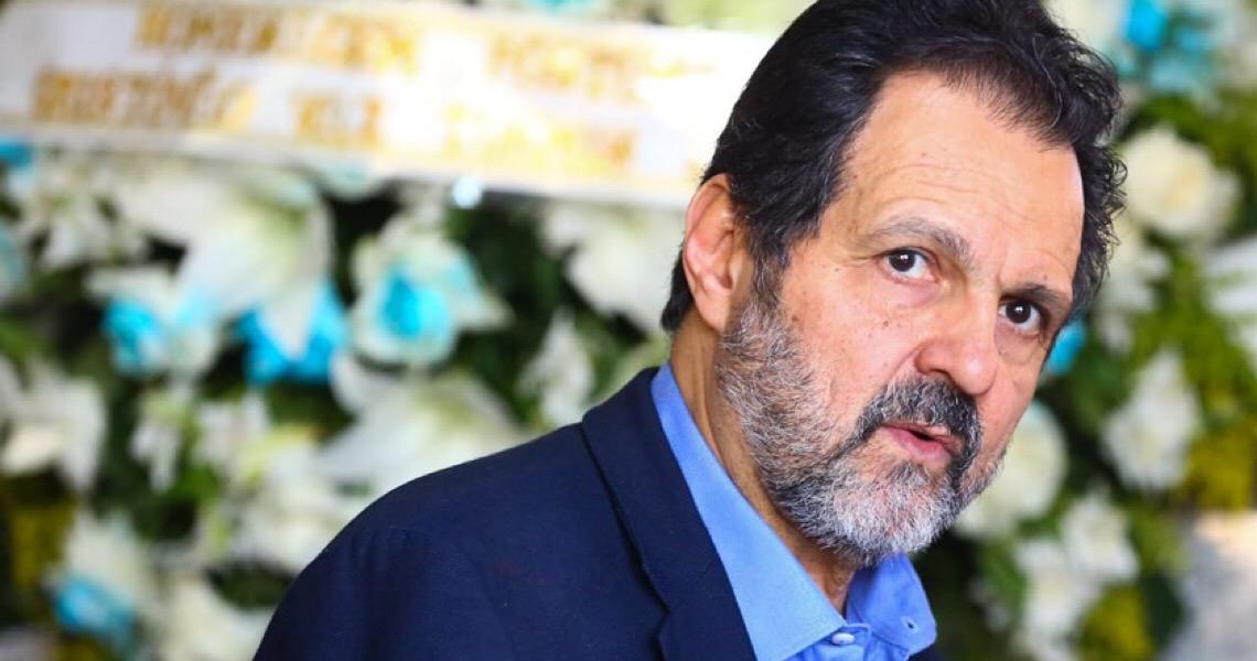 TJ do DF mantém absolvição de Agnelo em processo de improbidade administrativa