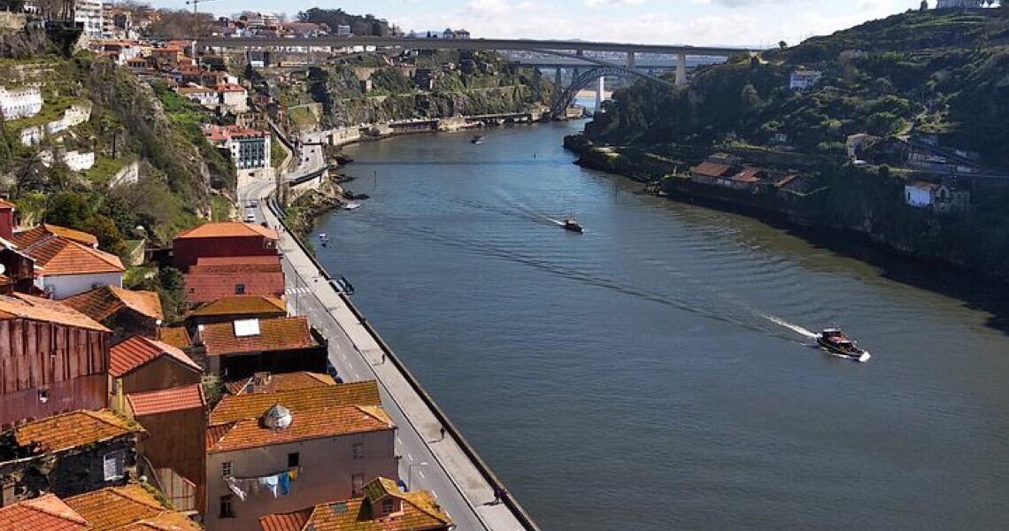 Com testagem em massa, Portugal mantém curva de contágio após relaxar isolamento