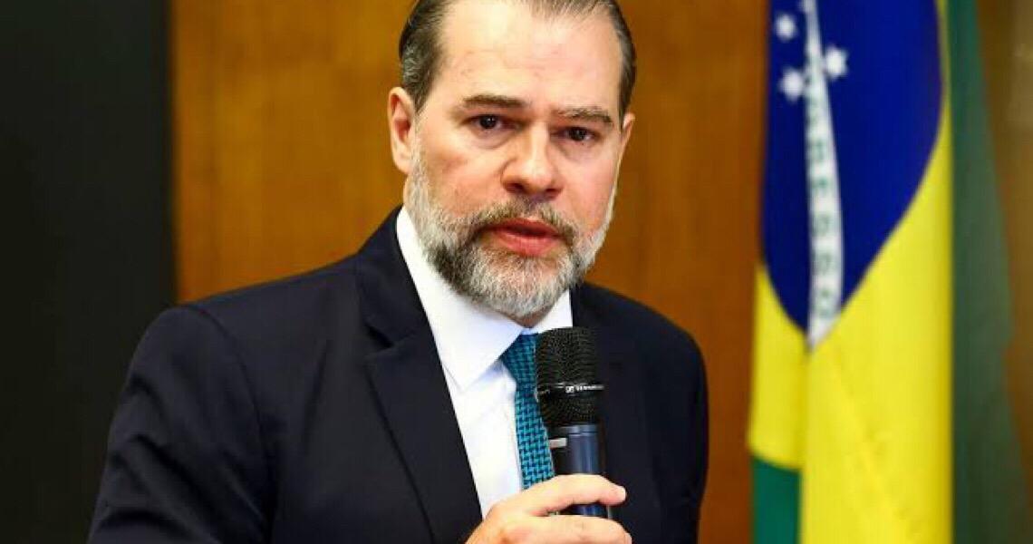 Dias Toffoli restabelece redução de 50% nas alíquotas cobradas ao Sistema S