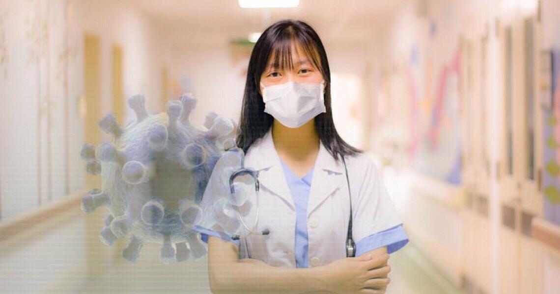 Governo Bolsonaro entregou 6% dos respiradores prometidos durante pandemia de Covid-19