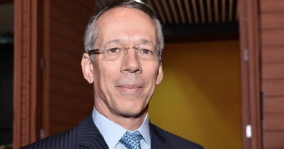 'Não estamos conseguindo transmitir confiança ao mercado', diz presidente do Itaú Unibanco