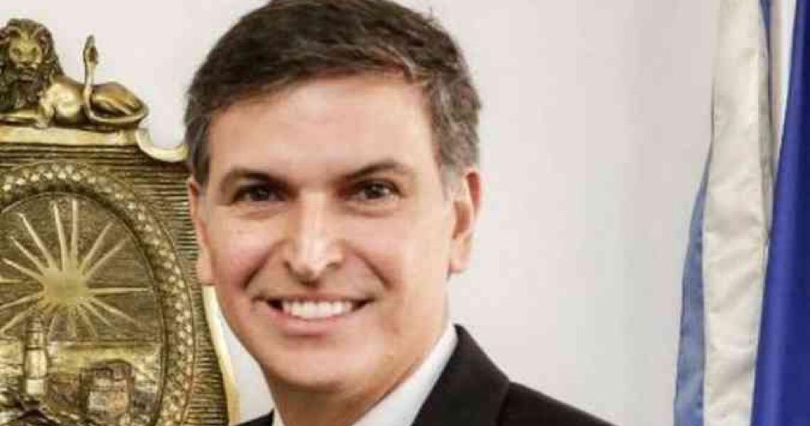 Carlos Henrique diz que Ramagem o levou para reunião com Bolsonaro sem Moro e Valeixo