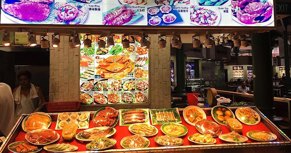 Câmara aprova doação de refeições não vendidas para evitar desperdício