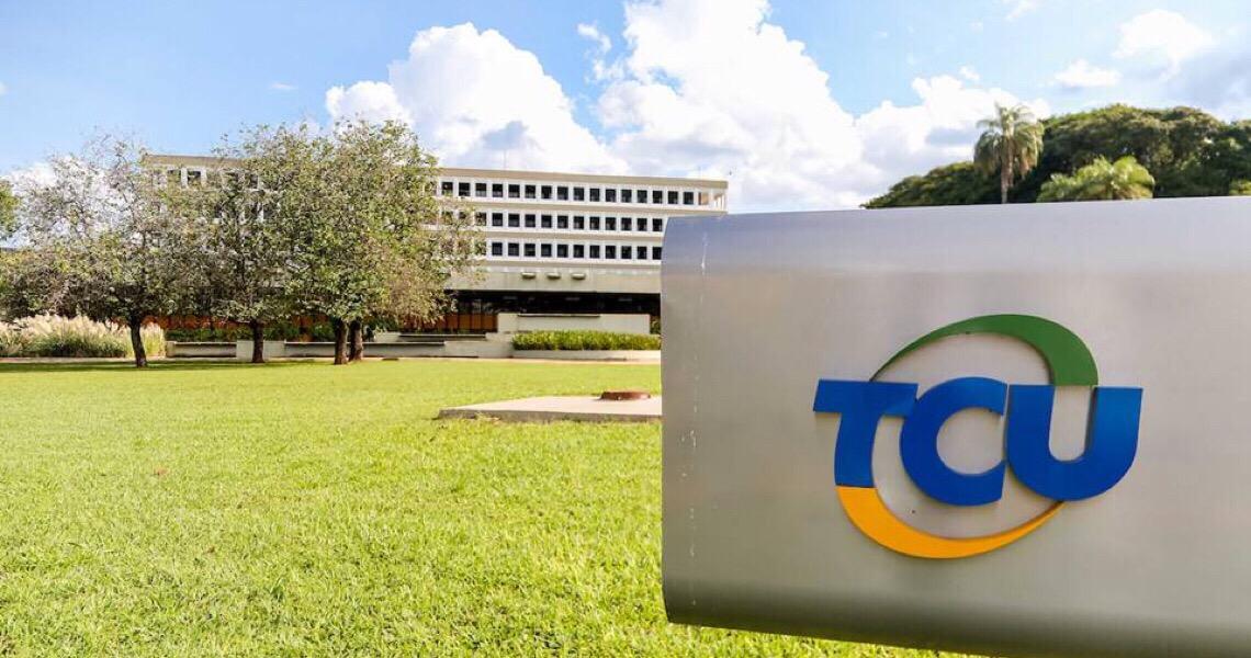 TCU: DF não pode usar Fundo Constitucional para despesas de anos anteriores