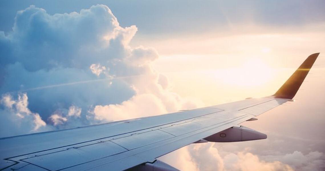 Demanda por viagens pode ser retomada a partir do segundo semestre, mostra pesquisa