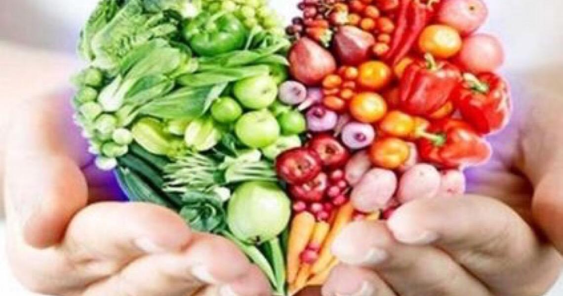 Conselho de Segurança Alimentar e Nutricional do DF abre processo seletivo