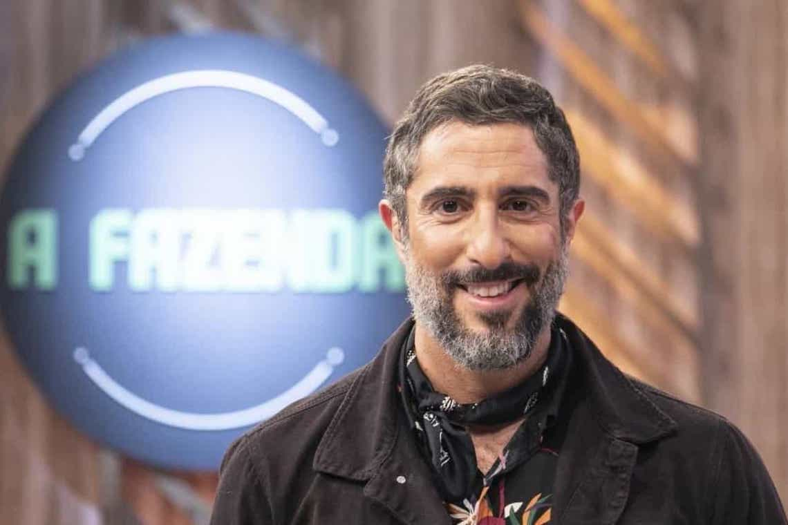 Record define participantes e pode antecipar estreia de 'A Fazenda 12'