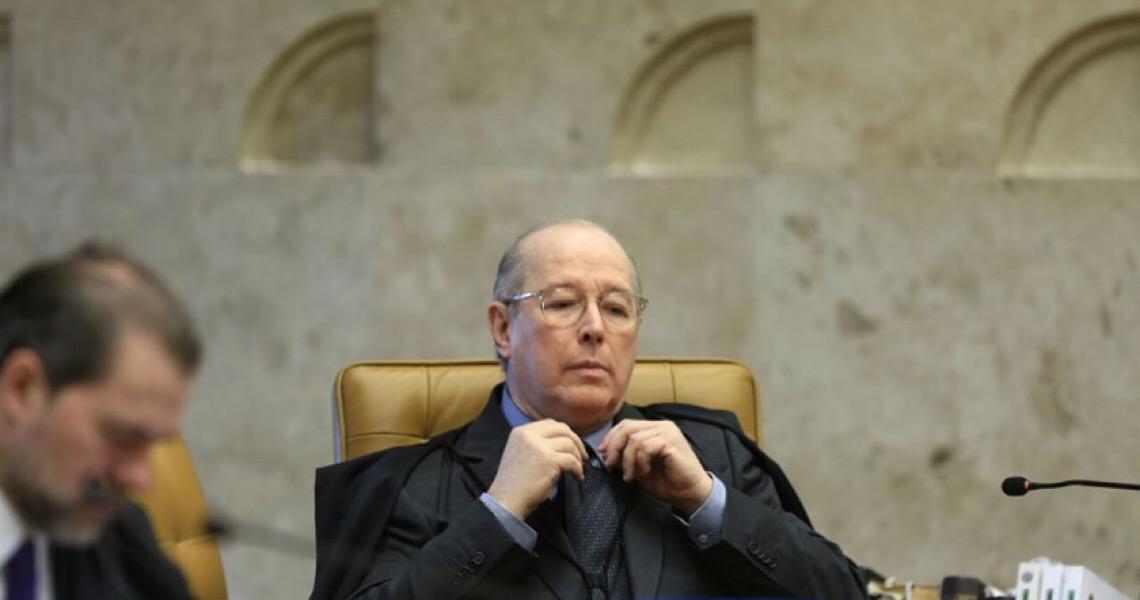"""""""Bolsonaristas fascistoides"""", diz Celso de Mello sobre ameaças a juízes"""