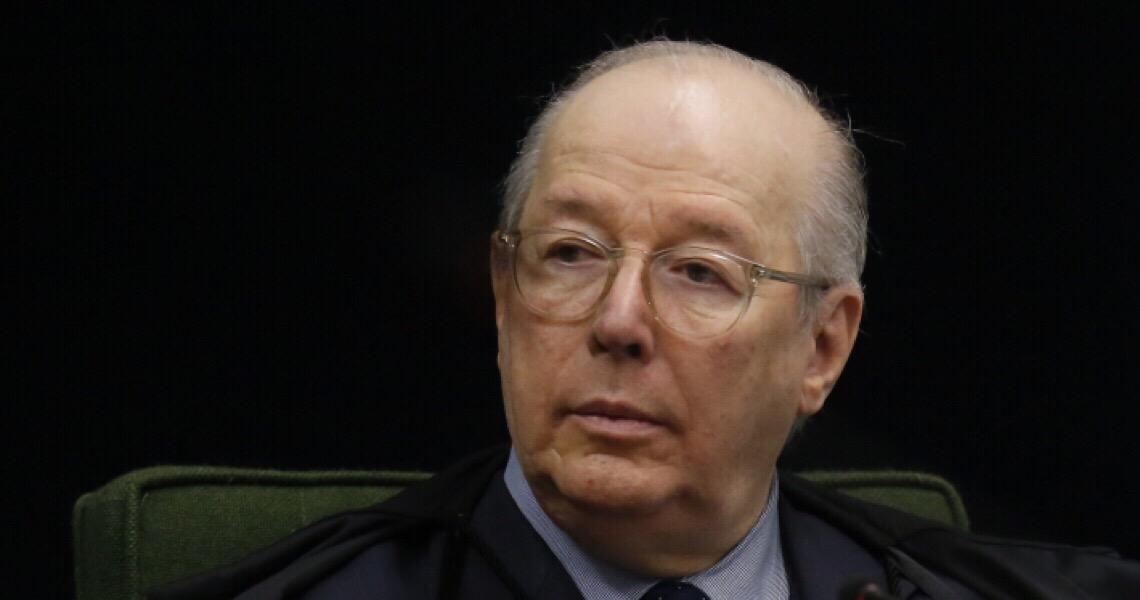 Celso adverte Bolsonaro que descumprir decisão judicial configura crime de responsabilidade