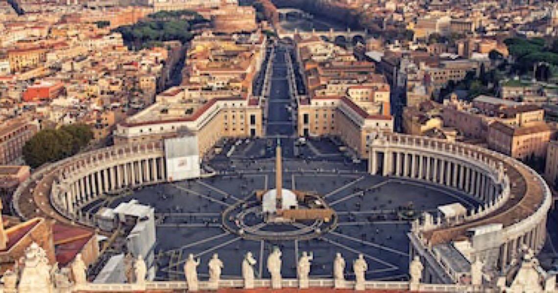 Museus do Vaticano reabrem a partir de 1º de junho