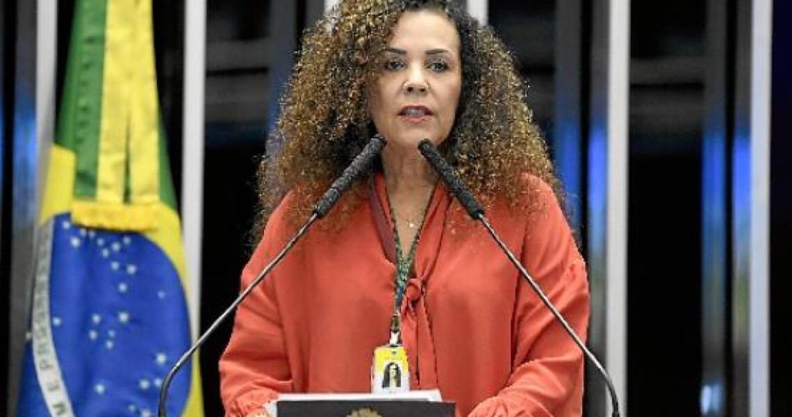 Ex-presidente do Iphan diz que foi demitida por causa de empresário