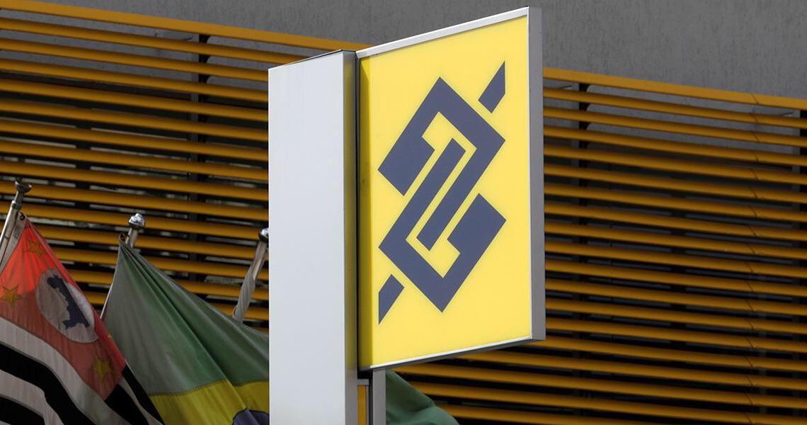TCU suspende publicidade do Banco do Brasil em plataformas digitais