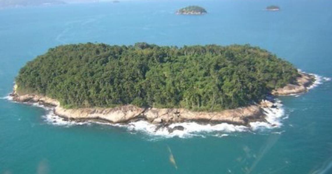 MPF recomenda que seja mantida autonomia administrativa da Estação Ecológica de Tamoios