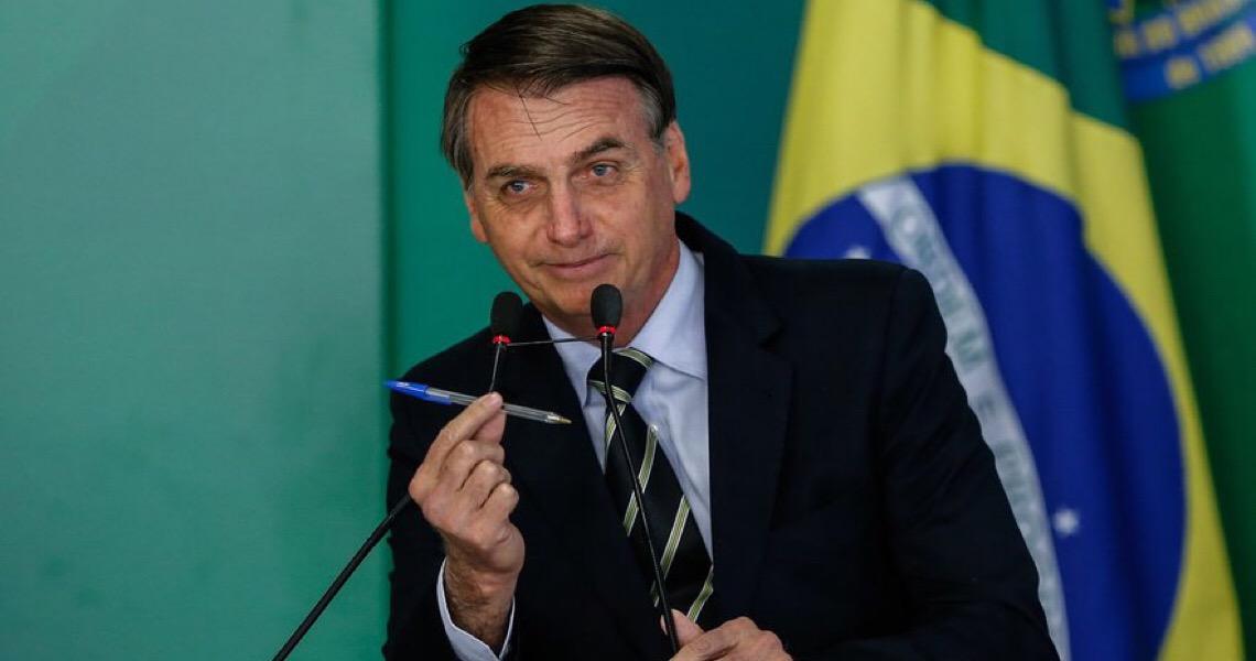 Inquérito das fake news pode abrir caminho para cassação de Bolsonaro no TSE