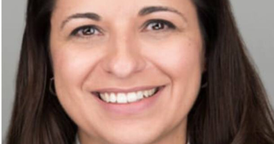 'Ideia não é ter competição', diz cientista brasileira que integra pesquisa da vacina de Oxford
