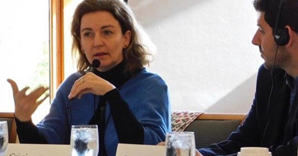 """""""Não haverá vacina em 1 ano"""", diz única brasileira pesquisando Covid na OMS"""