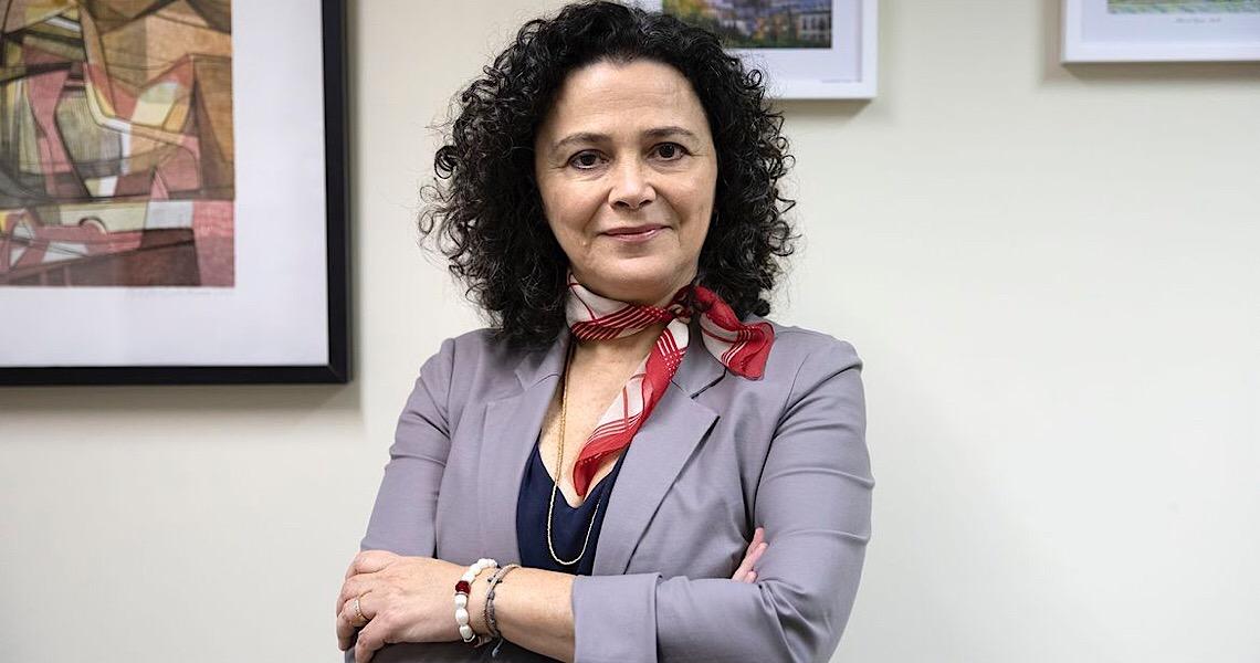 Brasil pode ter prioridade no uso da vacina de Oxford contra covid-19