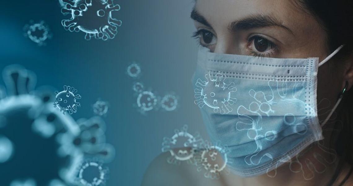 Brasil passa o Reino Unido e se torna o segundo país do mundo em mortes por coronavírus