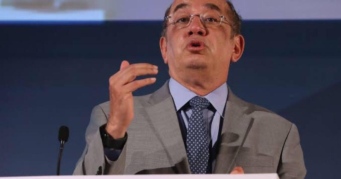 Gilmar classifica invasão de hospitais como crime, e Carlos Bolsonaro fala em fiscalização