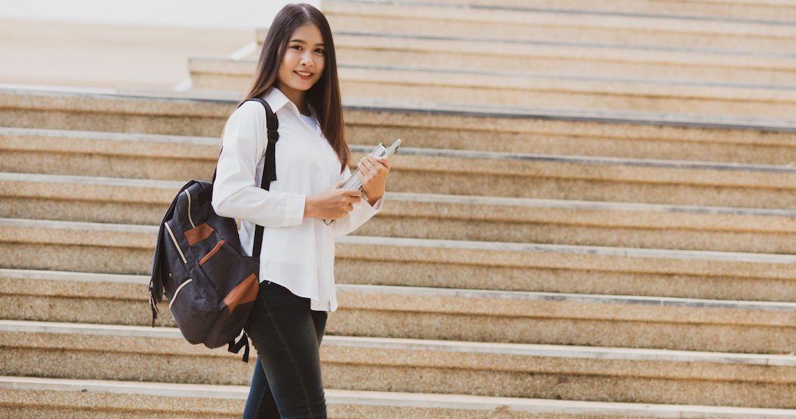 MEC anuncia novas mudanças no calendário dos programas de Educação Superior