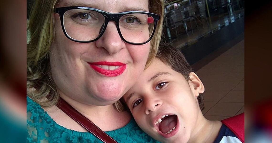 Dia do Orgulho Autista: O desafio das mudanças na rotina durante a quarentena
