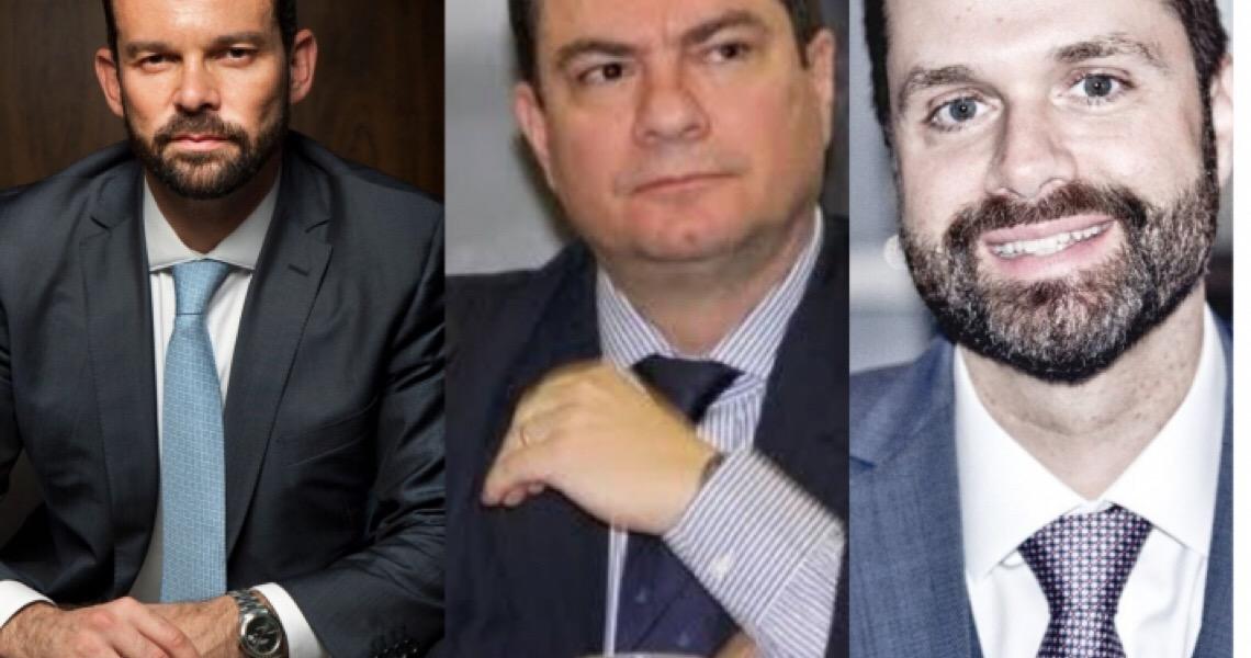 Decisão do STF sobre fake news é avanço para o país, dizem advogados