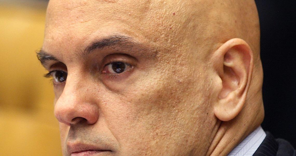 Receita Federal vai fazer devassa nas contas de parlamentares bolsonaristas